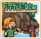 Ittle-DewCover