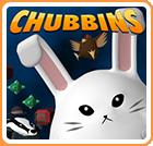 ChubbinsCover