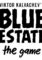 blue_estateCover