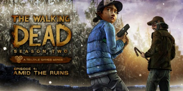 walking-dead-season2-amid-the-ruins