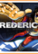 Frederic-Resurrection-of-MusicCover