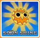 Soon-ShineCover