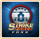 Strike-Force-FoxxCover