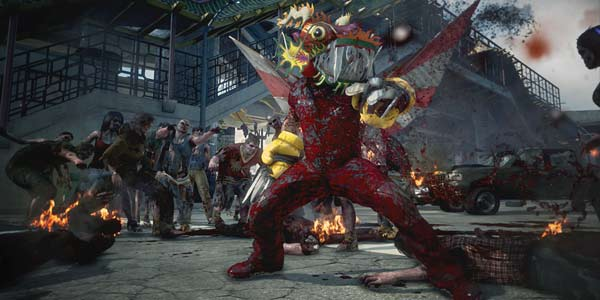 dead-rising-3-mecha-dragon