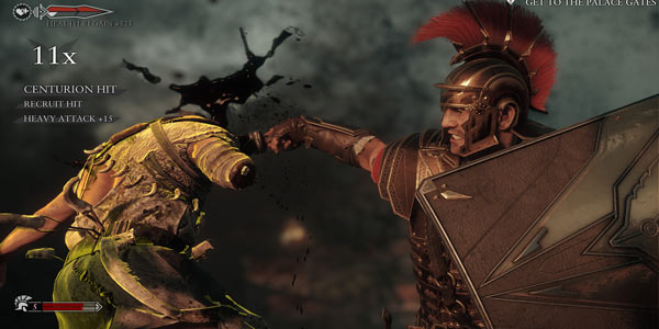 ryse-son-of-rome-executions