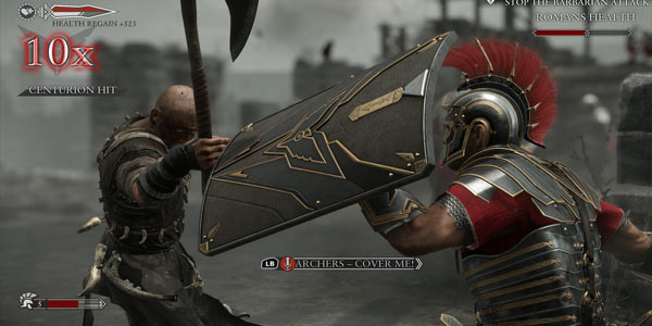 ryse-son-of-rome-fighting