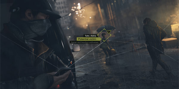 Watch-Dogs-xbox-one-hacking-and-helping