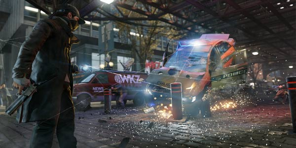 Watch-Dogs-xbox-one-hacking-the-city