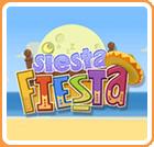 Siesta-FiestaCover
