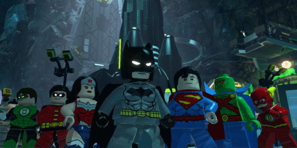 LEGO Batman 3_JusticeLeague_featured