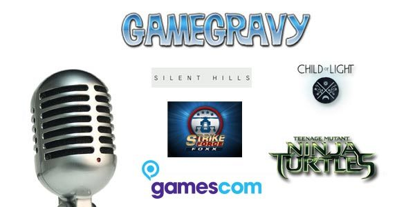 gamegravy-rewind-podcast-episode-2