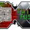 Blok-drop-u-x-twisted-fusion