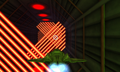 Thorium Wars: Attack of the Skyfighter review (3DS eShop) Thorium-wars-attack-of-the-skyfighter-screen_5