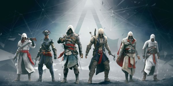 Assassins-Creed-Unity-Wallpaper
