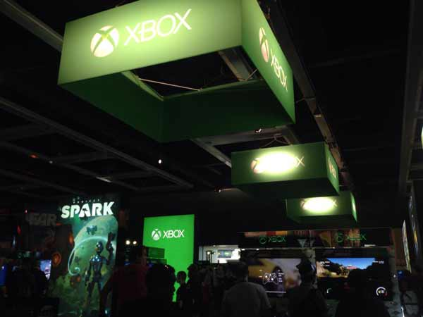 microsoft-booth-pax-prime-2014