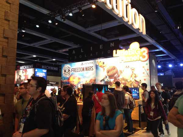 playstation-booth-pax-prime-2014
