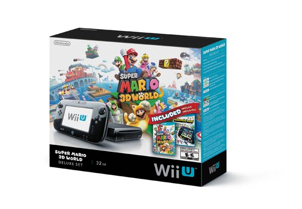 nintendo-wii-u-super-maroi-3d-world-bundle