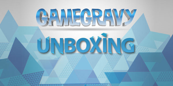 gamegravy-unboxing-logo