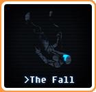 The-FallCover