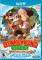 DKC-Tropical-Freeze-Box-Art