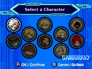 blazblue-clone-phantasma-character-select