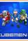 Cubemen2-cover