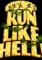 rlh_logo_large