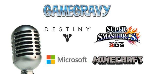 gamegravy-rewind-podcast-episode-6