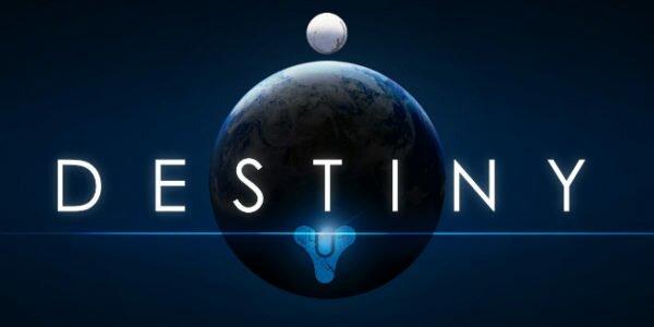 destiny22