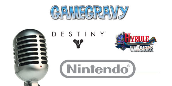 gamegravy-rewind-podcast-episode-7