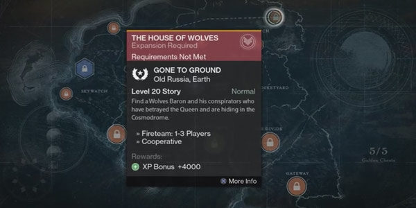 destiny-all-unlocked-map-content
