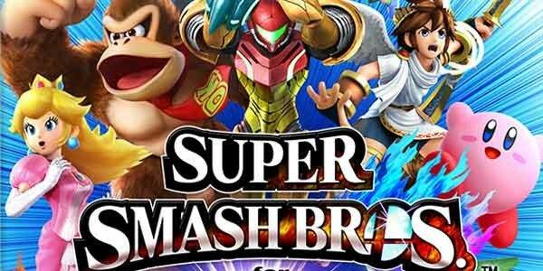 super-smash-bros-wii-u-feature