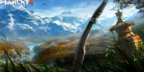 Far-Cry-4-Himalayas-Background-HD-