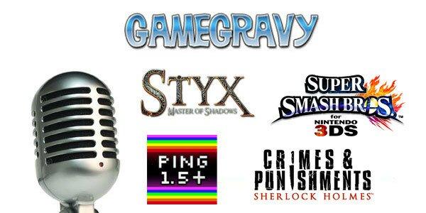 gamegravy-rewind-podcast-episode-11