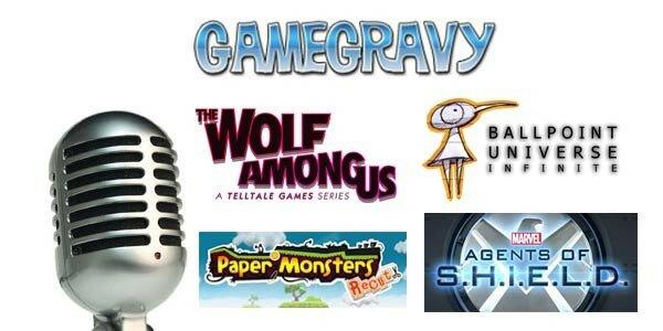 gamegravy-rewind-podcast-episode-12