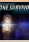 lone-survivor-directors-cutCover