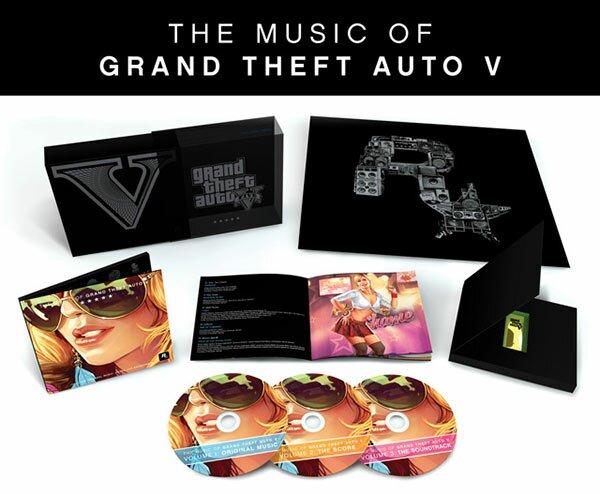 grand-theft-auto-v-ost