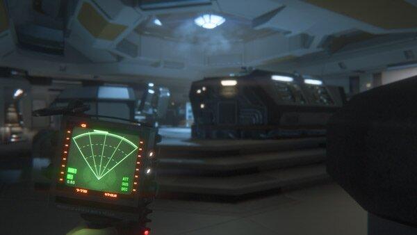 Alien Guts | Ultraman Wiki | FANDOM powered by Wikia