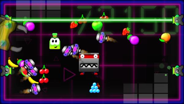 dont-die-mr-robot-7