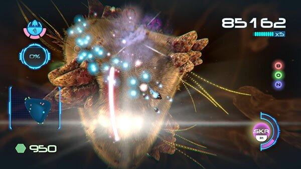 Nano Assault NEO-X_20141117192134