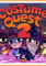 Costume-Quest2Cover