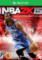 NBA_2K15_Xbox_One_Cover