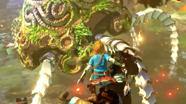 e3-2014-the-legend-of-zelda-wii-u-trailer
