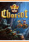 ChariotCover