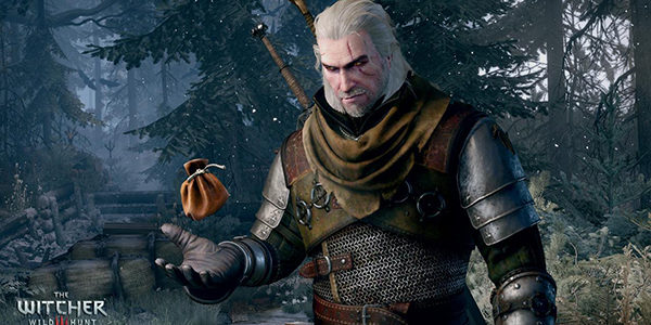 witcher3co