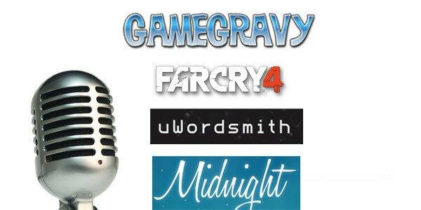 gamegravy-rewind-podcast-episode-22