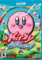 Kirby-and-the-Rainbow-CurseBoxArt
