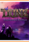 Trine-Enchanted-EditionCover