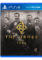 TheOrder1886-box-art