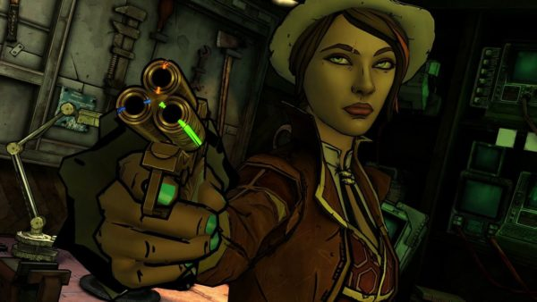 Tales-from-the-Borderlands-Episode-2-Atlas-Mugged1